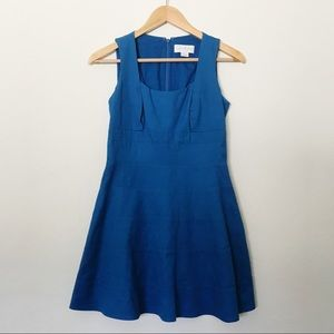3/$25 Jessica Simpson Fit And Flare Dress Size 2